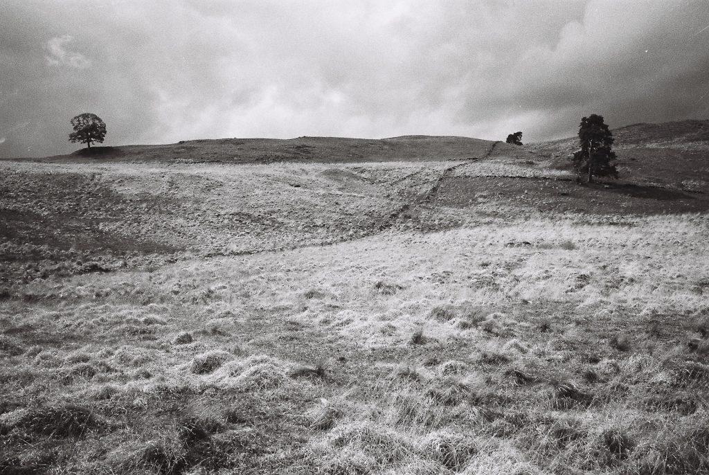 2004 Schotland